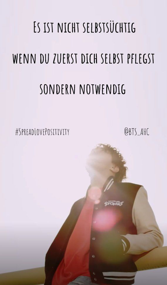 51 best German quotes images on Pinterest