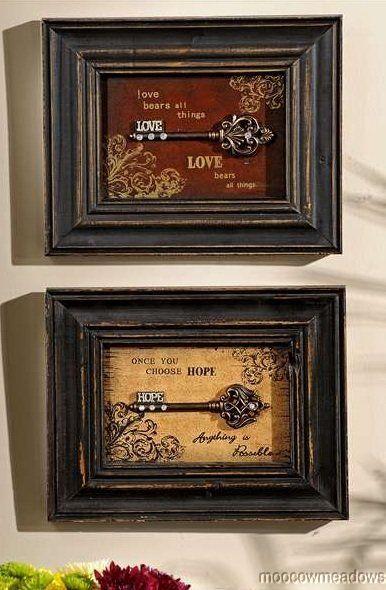 Top 249 best Old Keys! images on Pinterest | Antique keys, Skeleton  DY04