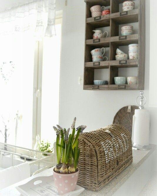 Greengate ❤ Riviera Maison ❤ Spring