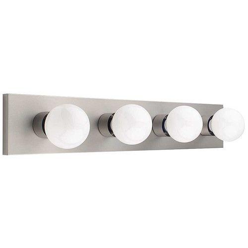 Bathroom Vanity Lights Plug In best 25+ plug in vanity lights ideas only on pinterest | plug in