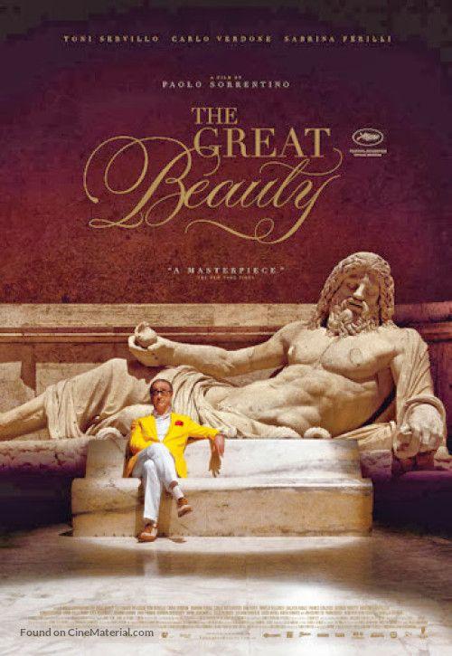 La+grande+bellezza+movie+poster