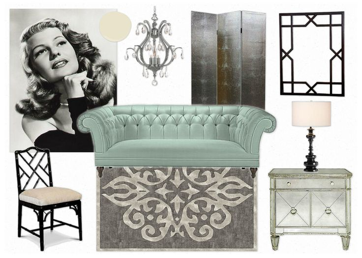 40 best images about wedding style chinoiserie chic on for Hollywood glam decor