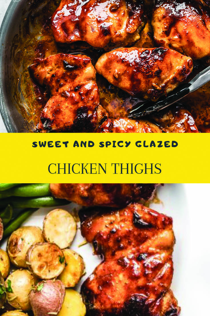 Great Chicken Thigh Recipes James Martin Including Seasonal Chicken Thigh Recipes Crockpot Chicken Thigh Recipes Favorite Recipes Chicken