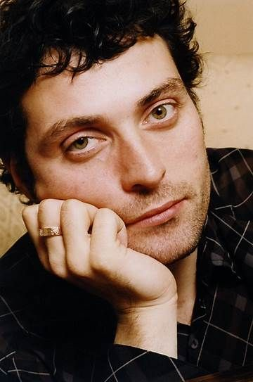 Image result for Young Rufus Sewell