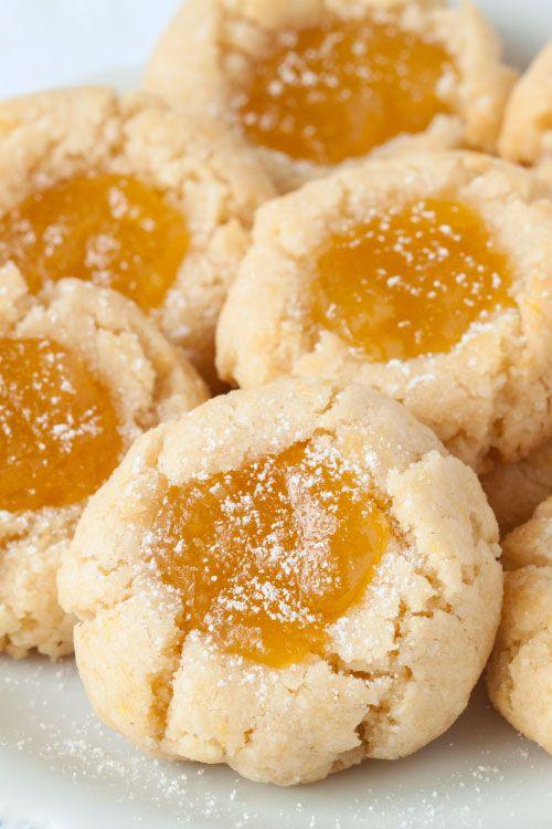 gluten-free-lemon-curd-thumbprint-cookies-1