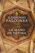 La mano de Fátima (Ildefonso Falcones)
