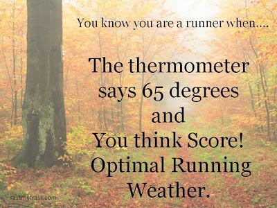 im not a cold weather person at all! but i do love running in it!