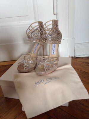 Schuhe günstig kaufen | Second Hand | Mädchenflohmarkt