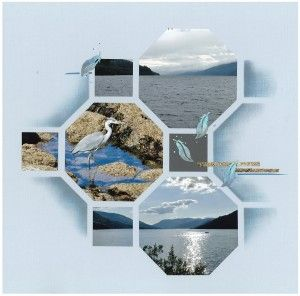heron-cendre-300x296.jpg (300×296)
