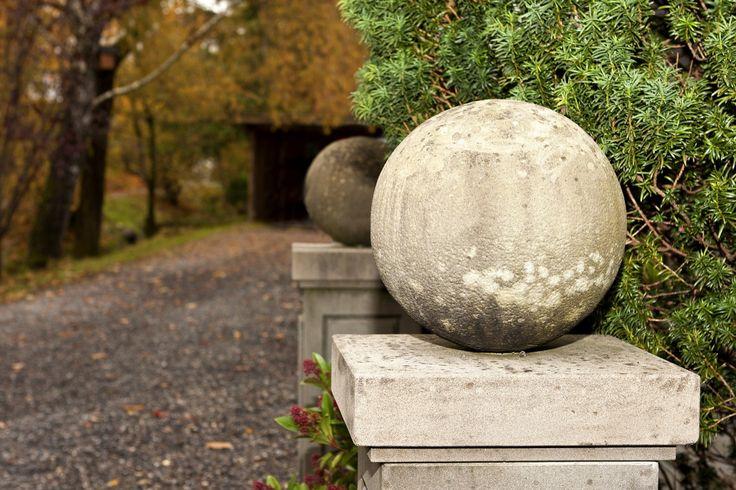 Steintreppen Schwyz Muotastrasse 4, 6440 Brunnen 041 820 28 33 041 820 52 05 info@fischernatursteine.ch http://www.fischernatursteine.ch/natursteine