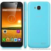 http://www.mobilonline.sk/zopo-zp700-modry_d150632.html