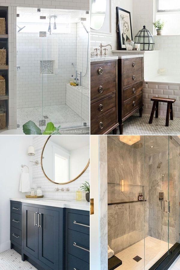 gold bathroom accessories sets  teal blue bathroom