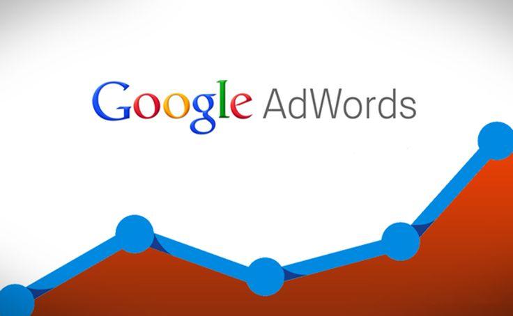 Reklama Google AdWords to obecnie najefektywniejsza forma promocji w internecie. Nasza firma dzięki swojemu wieloletniemu doświadczeniu wie jak skutecznie prowadzić i optymalizować tego rodzaju kampanie, dzięki czemu jesteśmy w stanie zaoferować klientom doskonałą jakość usług. Zachęcamy do współpracy :)  792 817 241 biuro@e-prom.com.pl http://e-prom.com.pl  #adwords #reklama #kampaniareklamowa #reklamawinternecie #sem #googleadwords