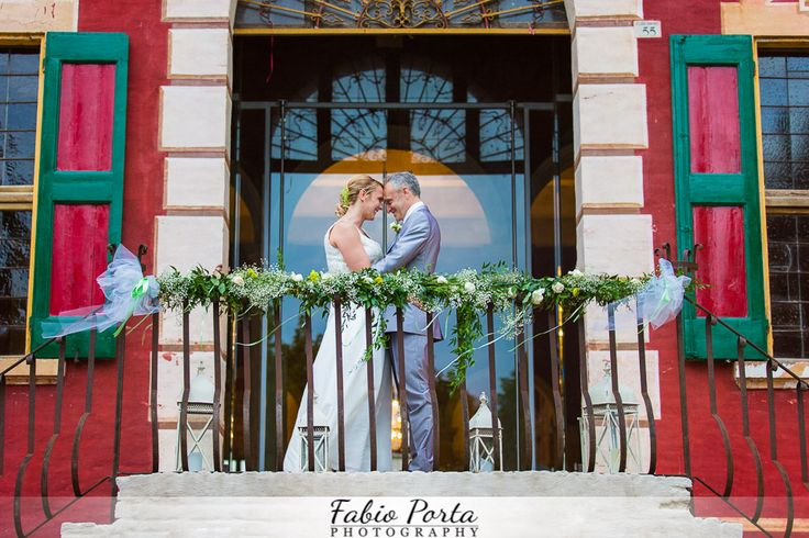 Simona e Roberto   Fotografo matrimonio Modena #wedding #weddingphotography #love