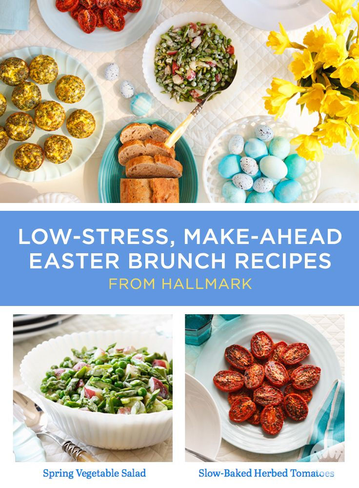 31 Best Images About Easter On Pinterest Easter Recipes