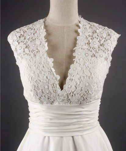 Reserved listing for   Kristin R (kjr0419) Custom make dress. $170.00, via Etsy.