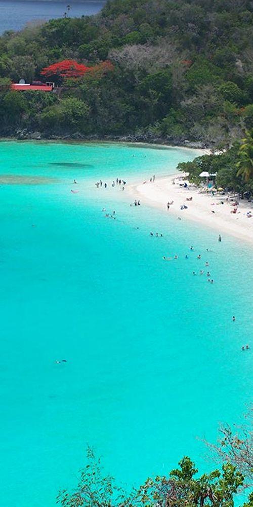 best resort categories travel destinations vacation beach trip rh pinterest com