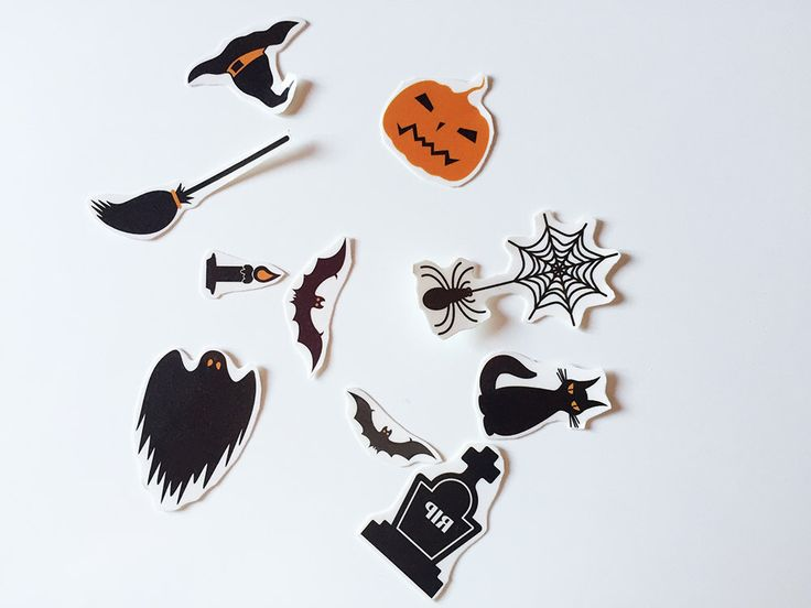 Un preferito personale dal mio negozio Etsy https://www.etsy.com/it/listing/247306951/temporary-tatoos-halloweenfantasmi-ragni