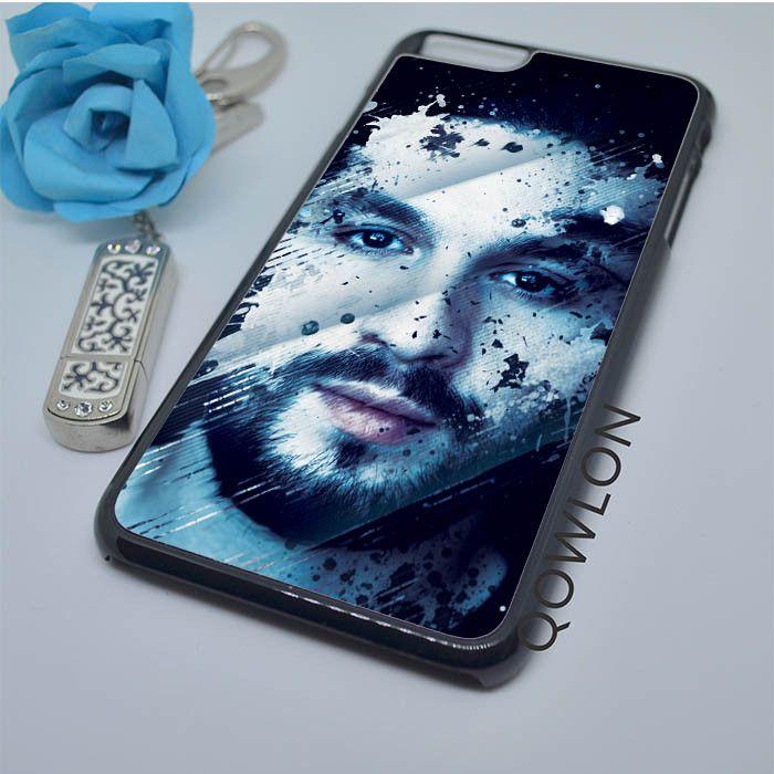 Steve Angello DJ iPhone 6 Plus | 6S Plus Case