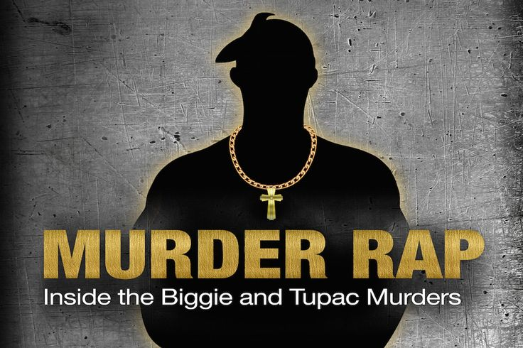 """Who killed Tupac and Biggie?  Former LAPD homicide detective theorizes that Sean """"P Diddy"""" Combs paid to have Tupac killed."""