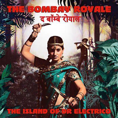 The River par The Bombay Royale identifié à l'aide de Shazam, écoutez: http://www.shazam.com/discover/track/122357759