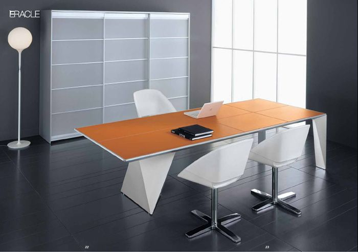 Office Furniture | ERACLE Http://www.offi Group.com/