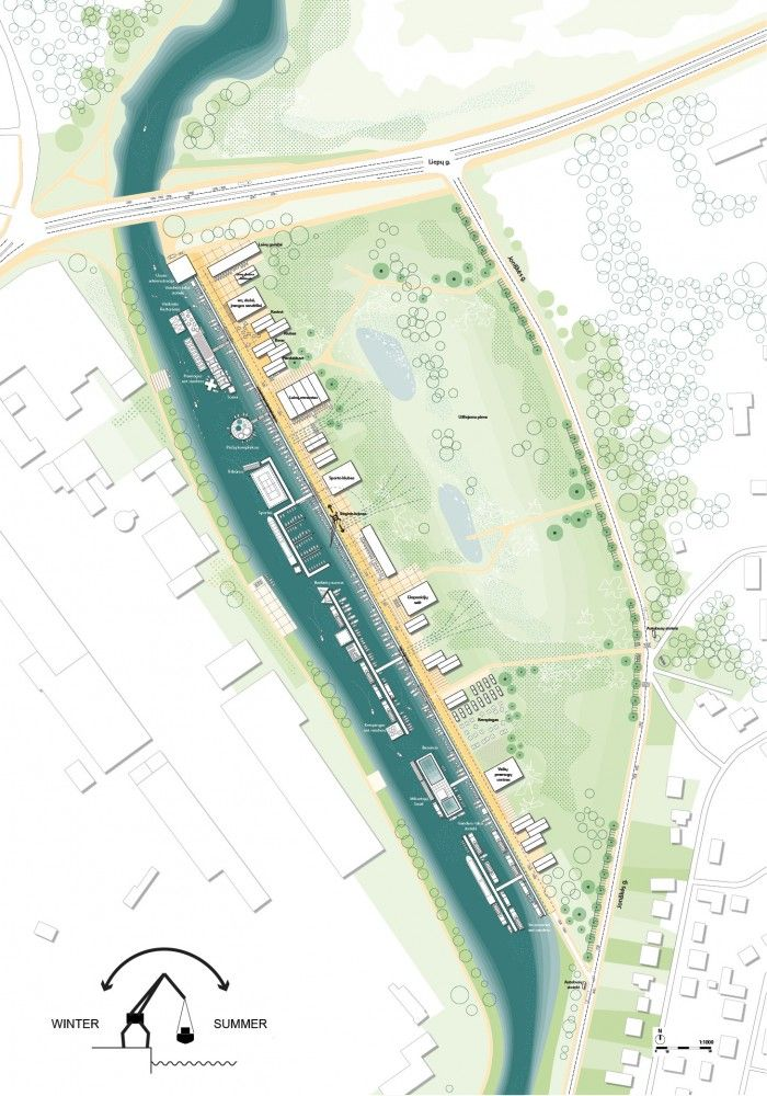 Pupa_Floating-riverfront_plan-700x1000.jpg (700×1000)