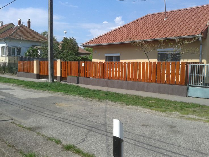 www.kerthazlakas.hu www.facebook.com/kordaiepito