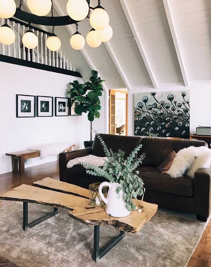 8 design trends we re ready to say goodbye to in 2019 kitchen rh pinterest com