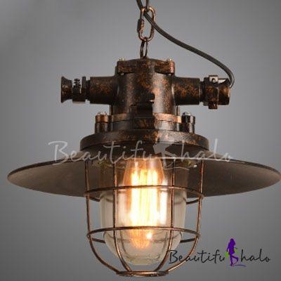 14 industrial lightingoutdoor