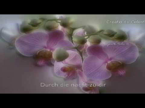 Nana Mouskouri - Serenade (+afspeellijst)