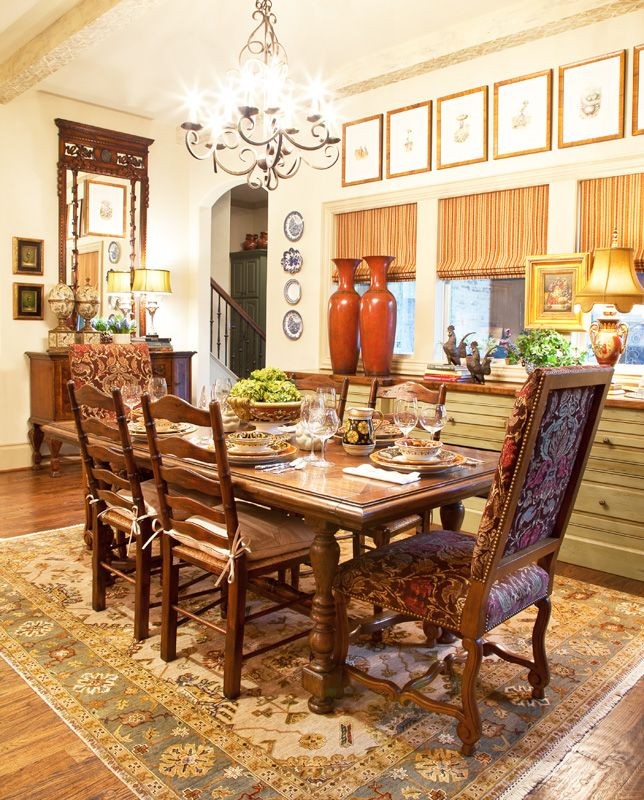 1000 Images About Informal Dining Room On Pinterest Informal Dining Rooms
