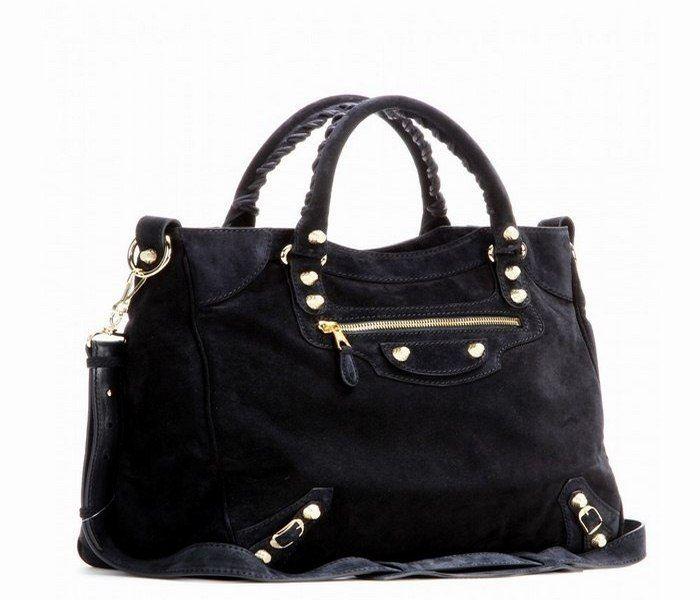 balenciaga velo bag price Trends 2015