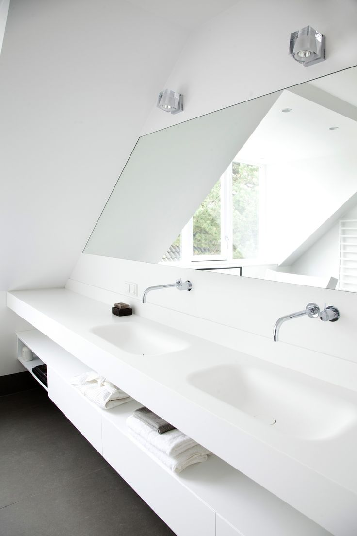 12 best badkamer ideeen images on pinterest bathroom ideas