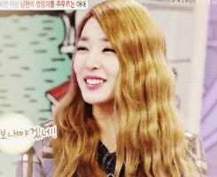 Tiffany GIF - tiffany-hwang Photo