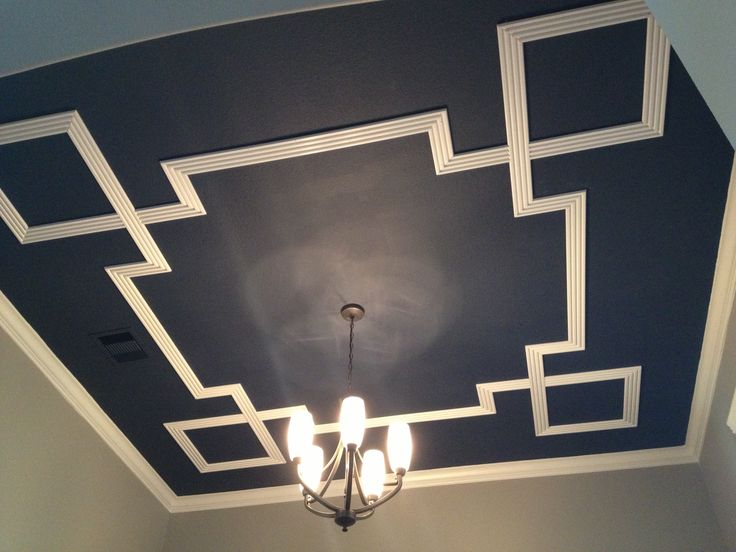 Ceiling Molding Design Ideas images picture gallery crown moulding work installtion toronto wainscoting coffered ceilings with crown molding trim Ceiling Trim