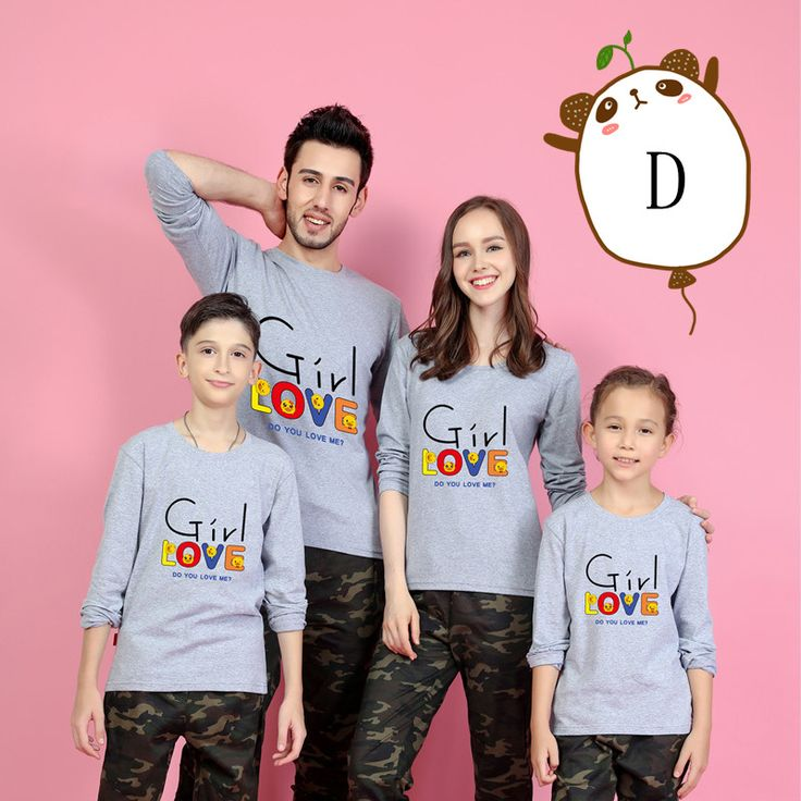 >> Click to Buy << Parent-child T-shirts Lovely Chicken Shirt Lovers Family T-shirt Women Summer from Casual Tops Kid Parentage clothes DC10023 #Affiliate