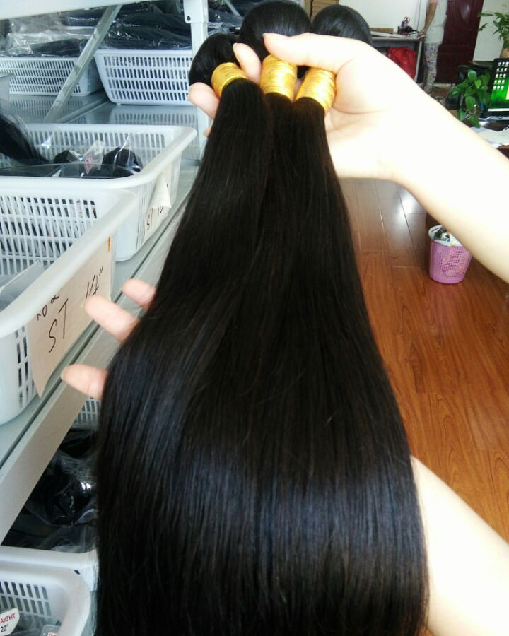 beauty hair for you WhatsApp:86180 5350 3095 Large stock for 100% virgin unprocessed human hair tangle &shed free. Best quality with reasonable price. Offer best service before and after sales.various styles8-30inch 7a8a in large stock ! Shipment: USA 2-3 days 3 days to Europe 3-5 days to Africaby DHLTNTFEDEX Payment: paypalwestern unionmoney gram Emai:slovehair@gmail.com Skype:slovehair #slovehair #virginhair #hair #humanhair #hairweft #wavy #bodywave #loosewave #deepwave #curlyhair…