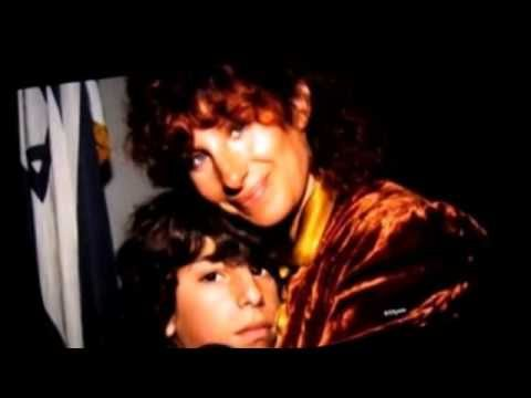 17 Best images about Barbra Streisand and son Jason Gould ...