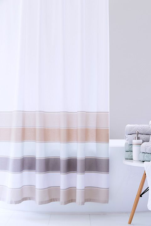 Pin By Caro Home On Caro Home Curtains Luxury Bedding Home