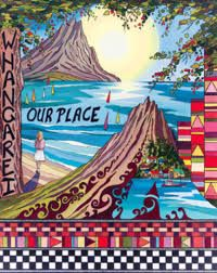 whangarei culture - Google Search