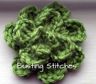 http://www.bustingstitches.com/2013/04/spiral-flower.html