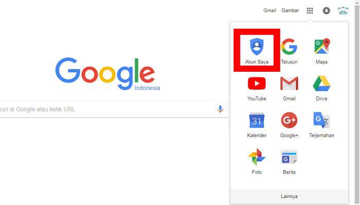 Cara Menghapus Riwayat Pencarian Google di Desktop dan Mobile Smartphone. Berikut dibawah ini cara mengapus jejak pencarian google di My Activity, yang dilansir dari laman Gadgets Now.