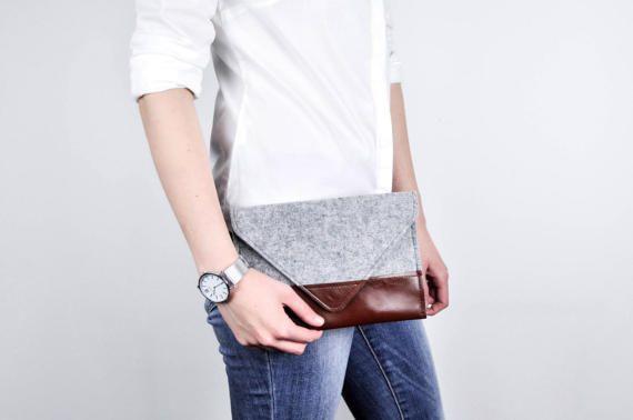 Leather Ipad Mini, Ipad Mini 2 Case, Ipad Mini Sleeve, Ipad Mini 4 Cover, Ipad Mini 4 Sleeve, Ipad Mini Cover, Leather Pouch, Ipad Mini Case