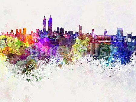 Our city essay