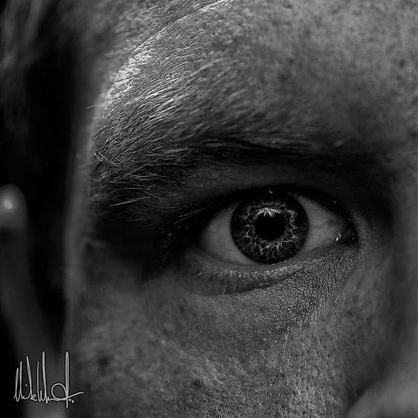 Best Self Portraits Images On Pinterest Self Portraits - 40 amazing examples self portrait photography