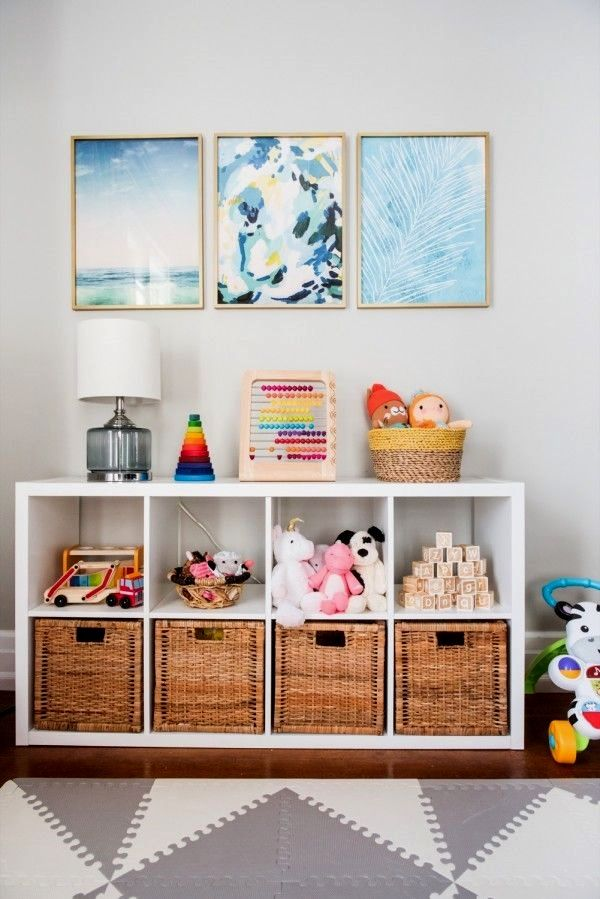 best playroom projects children playroom kids design ideas rh co pinterest com
