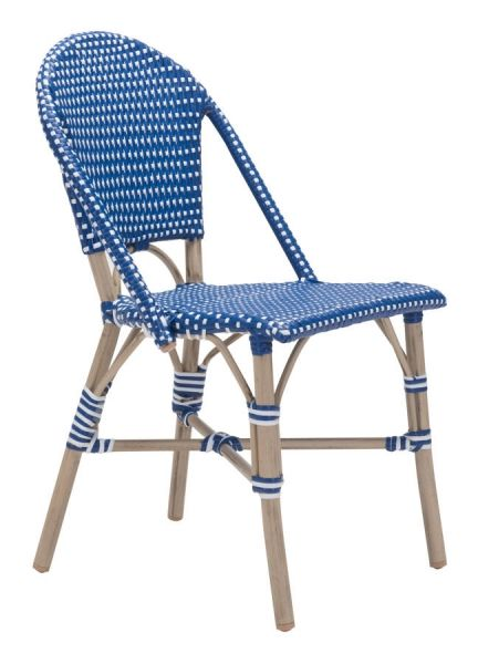 1000 ideas about Metal Dining Chairs on Pinterest  : cd0ae53ef8a350018f9850878144ff9c from www.pinterest.com size 432 x 600 jpeg 30kB