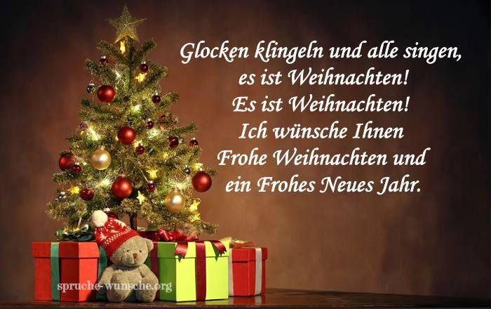 Weihnachten Weihnachten 2018 Weihnachtswunsche Weihnachtswunsche Texte Weihnachtswunsche Fur Fr Weihnachtswunsche Weihnachten Weihnachtswunsche Fur Freunde