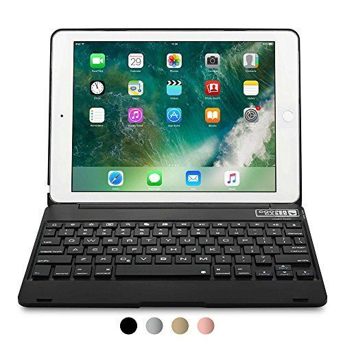 Nice iPad Pro 2017: Cheap iPad Pro 9.7 / iPad Air 2 keyboard case  COOPER KAI SKEL Q0 Bluetooth...  Cheap Bluetooth Speaker deals week 2017 Check more at http://mytechnoshop.info/2017/?product=ipad-pro-2017-cheap-ipad-pro-9-7-ipad-air-2-keyboard-case-new-cooper-kai-skel-q0-bluetooth-cheap-bluetooth-speaker-deals-week-2017